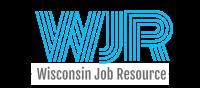 Wisconsin Job Resource